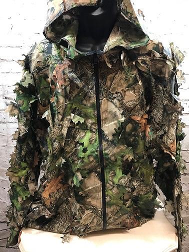 d4a0cf95fd52b Redhead Men's 3d Evolution Hunting Jacket | Safford Trading Company