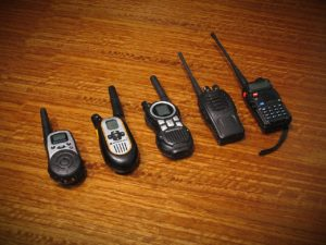 keep-in-touch-with-your-family-with-two-way-radios