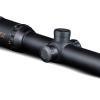 konus pro m-30 1-4x24 riflescope