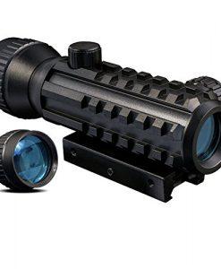 konus-sightpro-dp-electronic-sight-with-2x-power-booster
