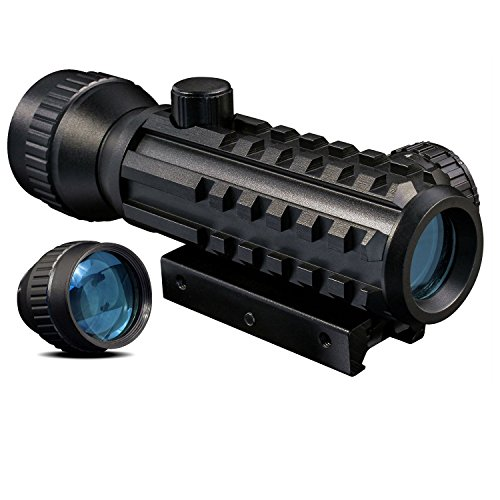 konus-sightpro-dp-electronic-sight-with-2x-power-booster