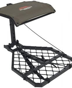 millennium-treestands-m60-microlite-hang-on-tree-stand