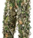 redhead men's 3d evolution hunting pants