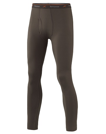 terramar men's thermolator bottom