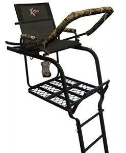 x-stand-xsls575-general-single-man-ladder-stand-22