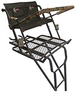 x-stand-xsls675-talon-two-man-ladder-stand-22