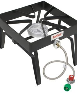 bayou classic outdoor patio stove