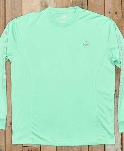 bimini green