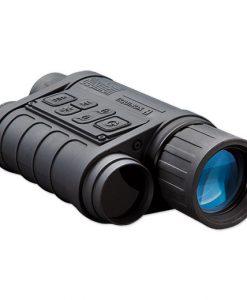 bushnell night vision 4.5x40mm equinox z