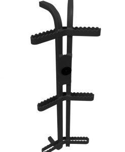 xstand-venom-sticks