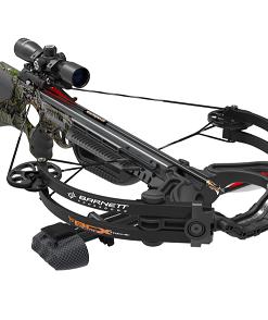 Barnett BCX Xtreme Ultralite Crossbow