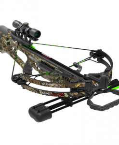 Barnett Quad Edge S Crossbow
