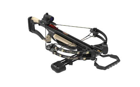 Barnett Recruit Youth 100 Crossbow
