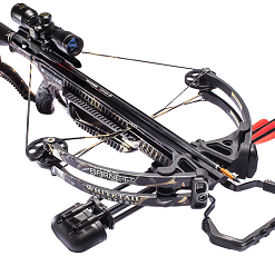 Barnett Whitetail Hunter Crossbow