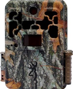 Browning Spec Ops Platinum FHD Series Trail Camera
