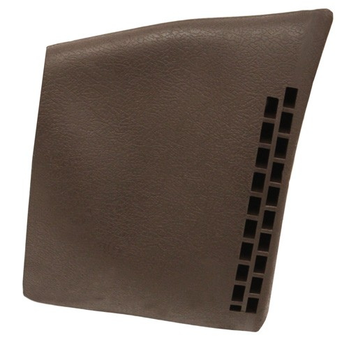 Butler Creek Slip-On Recoil Pad(Small)