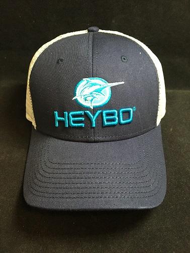 ea5c0d0b828c8 ... where to buy heybo pro marlin trucker hat 4507d 0f7e4
