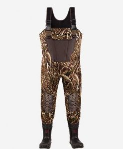 LaCrosse Youth Chest Waders
