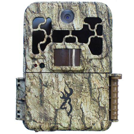 Browning Spec OPS Series Full HD Video Trail Camera