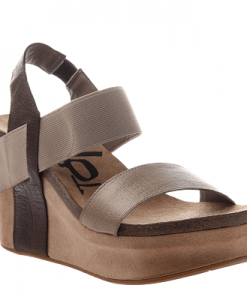 OTBT Women's Bushnell Wedge