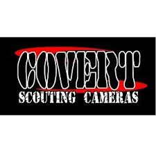 Covert Camera Store
