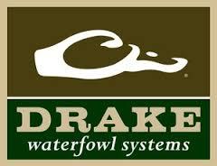 Drake Clothing Store
