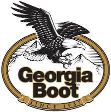Georgia Boot Store