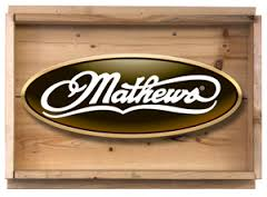 Mathews Archery Store
