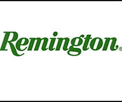 The Remington Ammo Store