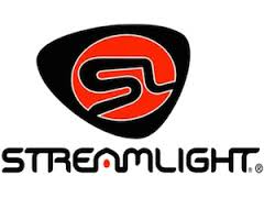 Streamlight Store