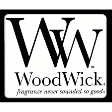 Woodwick Candles Store