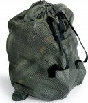 Drake 24/30 Mesh Decoy Bag