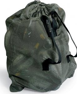 Drake 24/30 Mesh Decoy Bag