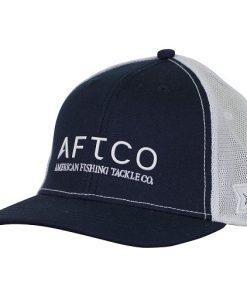 Aftco Men's Echo Trucker Hat