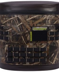 ORCA Podster 14.25 Qt Backpack Cooler - Camo