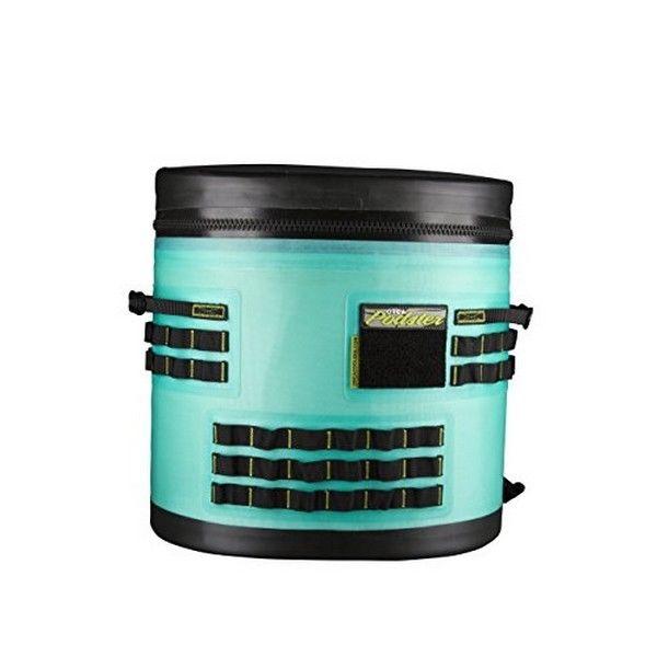 ORCA Podster 14.25 Qt Backpack Cooler