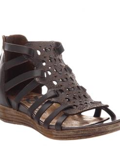 OTBT Women's Bonitas Sandal