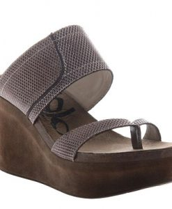 OTBT Women's Brookfield Wedge