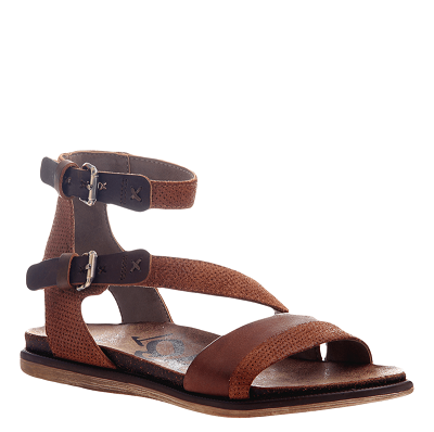 OTBT Women's March On Sandal