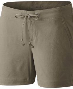 Columbia Women's Anytime Outdoor Short