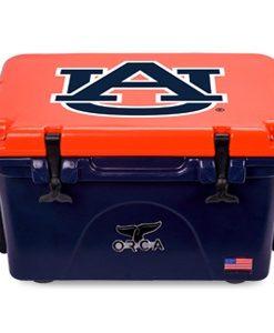 ORCA 20 Qt. Cooler - Auburn University