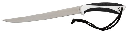 """Browning White Water Fillet Knife 9 1/2"""""""