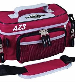 Flambeau AZ3 Soft Tackle System