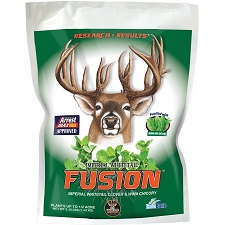 Whitetail Institute Fusion (Perennial) 3.15 lb.