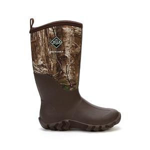 Muck Men's Fieldblazer II Hunting Boot