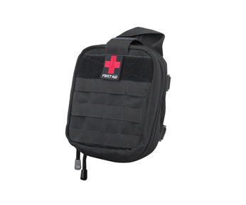 Smittybilt First Aid Kit Bag