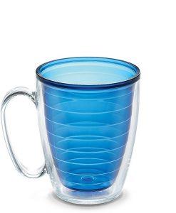Tervis Jewel Sapphire Mug