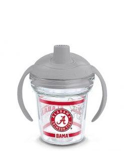 Tervis Alabama Crimson Tide Sippy Cup