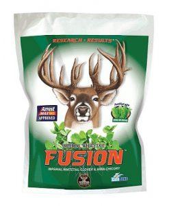 Whitetail Institute Fusion (Perennial) 9.25 lb.
