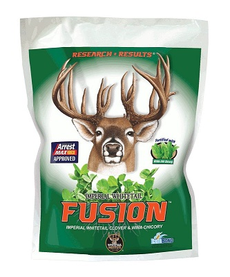 Whitetail Institute Fusion (Perennial) 9.25 lb.
